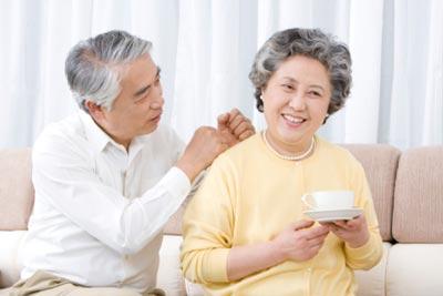 Cách chế biến nhung hươu cho người già như thế nào?